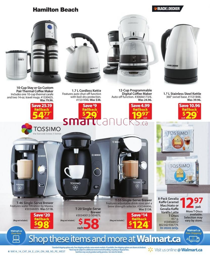 walmart-kitchen-appliances-catalogue-may-2-to-15-4