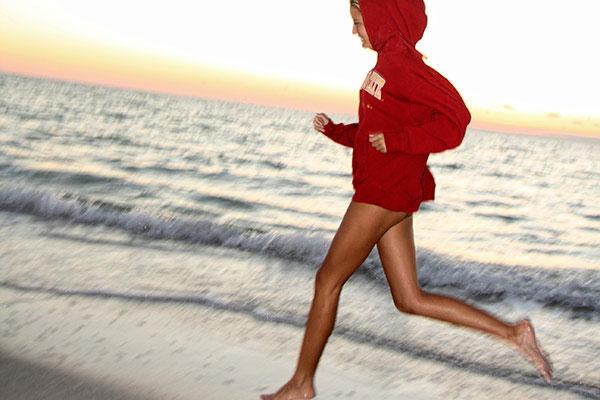 rio-beach-running