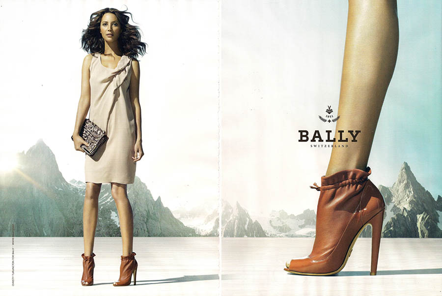 bally-ss-2010-christy-turlington-by-raymond-meier